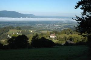 Zdroj: www.czregion.cz