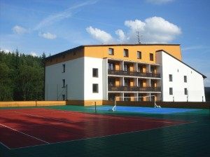 Zdroj: http://www.hotelkamzik.cz/